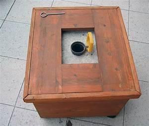 Schirmständer 50 Kg : sonnenschirmst nder wie schwer sollte er sein seite 1 terrasse balkon mein sch ner ~ Watch28wear.com Haus und Dekorationen