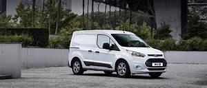 Ford Transit Connect Avis : transit connect ford pl ~ Gottalentnigeria.com Avis de Voitures
