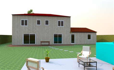plan maison sweet home 3d sweet home d payant with plan maison sweet home 3d simple charming