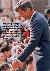 348 best images about Robert F. Kennedy on Pinterest