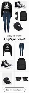 25+ best ideas about Monday outfit on Pinterest | Summer cardigan Summer jean outfits and Heels ...
