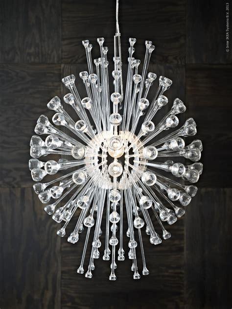 chandeliers at ikea chandelier stockholm by ikea pendant l