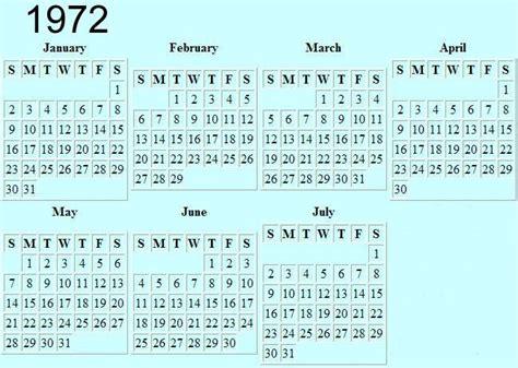 chevelle model production year calendar