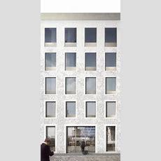 Bildergalerie Zu Wettbewerbe Am Schinkelplatz In Berlin