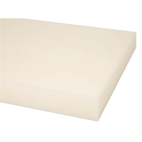 plaque de mousse pour canapé mousse pour coussin de canape maison design bahbe com