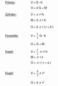 Tetraeder Volumen Berechnen : mathematik und natur ~ Themetempest.com Abrechnung