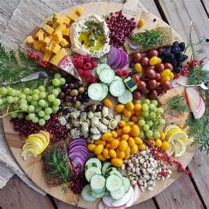 Party Snacks Vegetarisch : fingerfood vegetarisch zubereiten einfache rezepte f r leckere snacks ~ Watch28wear.com Haus und Dekorationen