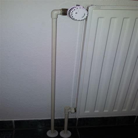 heizungsrohre verlegen kosten heizungsrohre selbst verlegen anleitung kosten kunstharzestrich