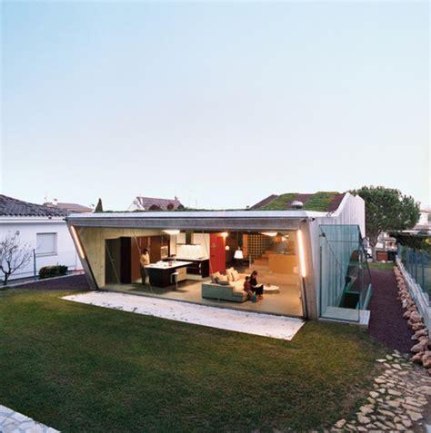 house with rooftop garden rooftop garden in glass house design viahouse gardening glubdubs