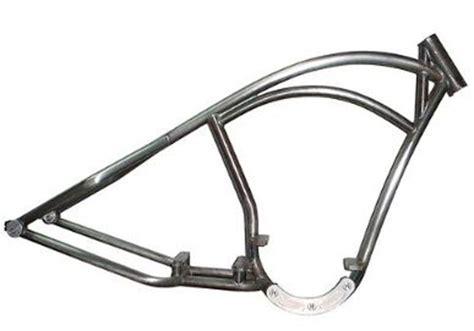 Buy Boardtrack Racer Frame For Harley Davidson Panhead