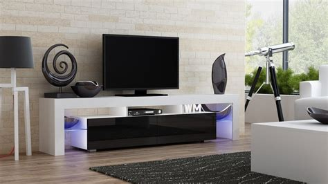 modern tv cabinets for living room modern living room furniture review find the best one