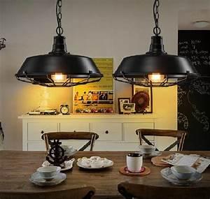Vintage dining room lightning for a wonderful