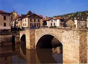 photos villefranche de rouergue images de villefranche With aquilus piscine villefranche de rouergue