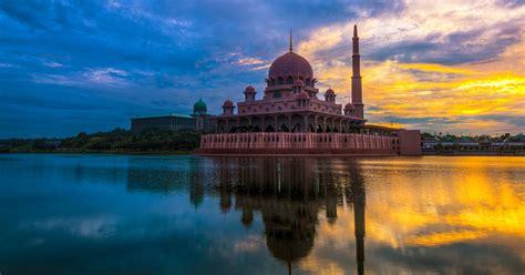 Islam: A Civilization - 30 Facts About Islam