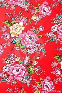 557 best Floral Pattern images on Pinterest