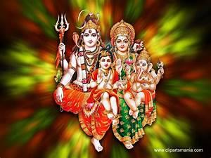God Wallpapers | God Desktop Wallpapers Download | siva ...