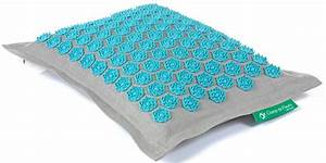 champs de fleurs l39acupression au service de votre sante With tapis champ de fleurs avec housse canapé lit