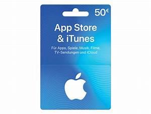 Itunes Karte Auf Rechnung : apple store karte jooptimmer ~ Themetempest.com Abrechnung