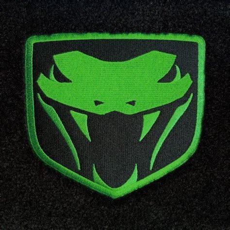 vire pumpkin stencil viper logo 1001 health care logos