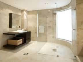 bathroom tile ideas 2014 travertine tile bathroom ideas bathroom design ideas and more