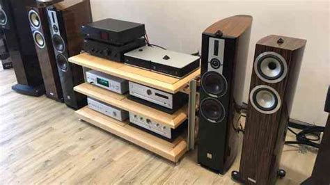 hifi shop hi fi tuning shop technic accessories for high end audio