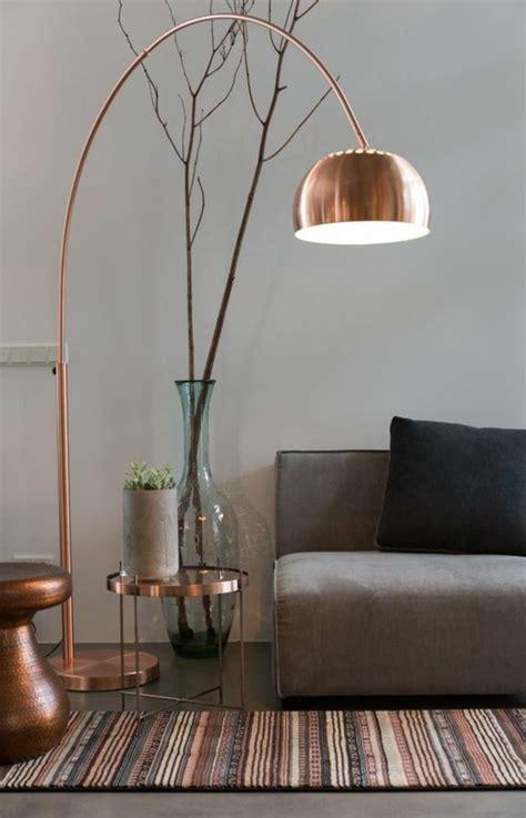 canape taupe cuir quelle couleur pour un salon 80 idées en photos