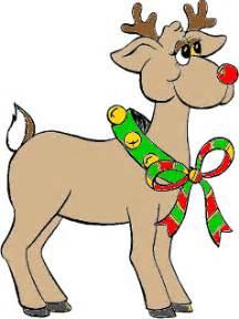 christmas reindeer graphics and animated gifs christmas reindeer clipart best clipart best