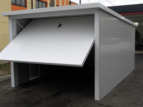 Box Auto Pvc Prezzi by Garage Moraplast It