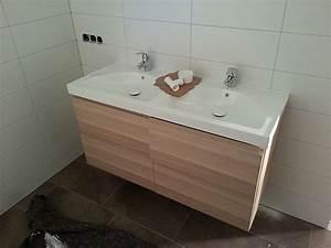 Ikea Waschtisch Godmorgon : ikea godmorgon edeboviken bathroom pinterest badrum ~ Orissabook.com Haus und Dekorationen