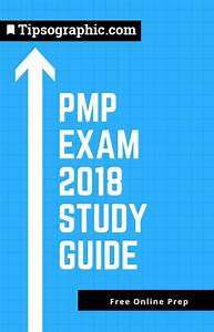 Pmp Certification  Project Schedule Management Tips  Based