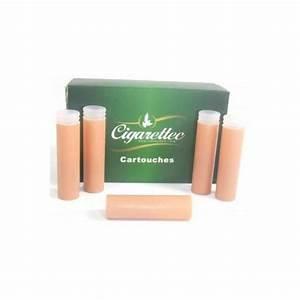 Prix D Une Cartouche De Cigarette : cartouches cigarette cross une r volution ~ Maxctalentgroup.com Avis de Voitures