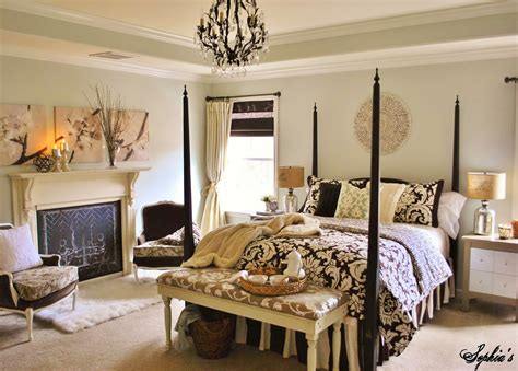 savvy southern style my favorite room s decor