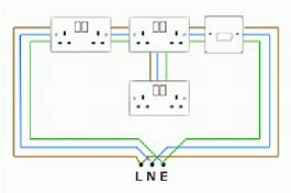 Hd wallpapers wiring diagram uhf radio desktophdmobileif hd wallpapers wiring diagram uhf radio asfbconference2016 Gallery