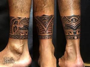 Tattoo Armband Handgelenk : 188 best maori armband tattoo images on pinterest tattoo designs polynesian tattoos and ~ Frokenaadalensverden.com Haus und Dekorationen