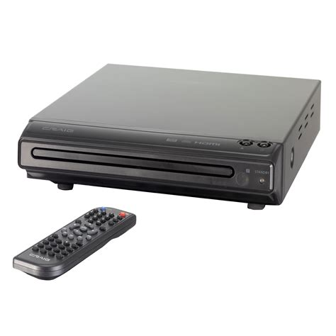 Compact Dvd Player With Hdmi  Best Hdmi Dvd Player