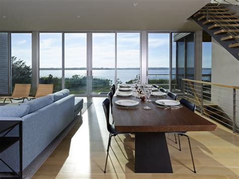 cove residence architecture stelle lomont rouhani