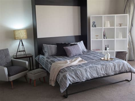 beds for small studio apartments best beds for small spaces wall beds for studio apartments askobeds space saving wall beds