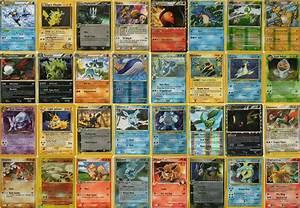 giant pokemon cards