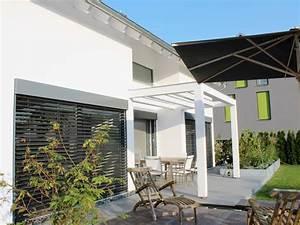 Durchschnittliche Kosten Einfamilienhaus : was kostet ein architekt f r ein hochwertiges einfamilienhaus ~ Markanthonyermac.com Haus und Dekorationen