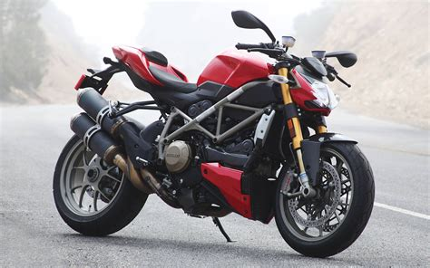Ducati Image by Wallpapers Ducati Streetfighter S Wallpapers
