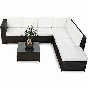 Outdoor Loungemöbel Polyrattan : xinro 19tlg xxxl polyrattan gartenm bel lounge sofa g nstig lounge m bel lounge set polyrattan ~ Orissabook.com Haus und Dekorationen
