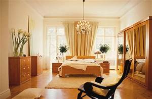 beautiful home design bedroom ideas With bedroom layout ideas to try in your home