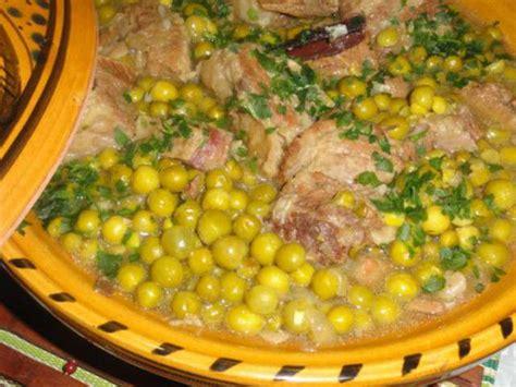 cuisiner des artichauts recettes de sauce blanche et pomme de terre