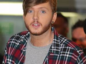 Wegen Terroristen-Song: Label feuert James Arthur ...