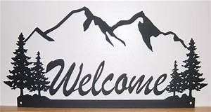 Pin Welcome To Metal Family Flickr Photo Sharing on Pinterest