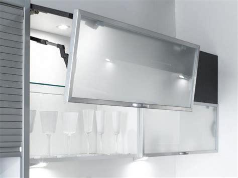 paniers coulissants pour meubles cuisine exceptionnel paniers coulissants pour meubles cuisine 13