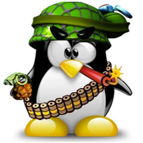 location bureau la rochelle gnunix ta mère des hommes des pingouins et des gnous