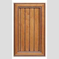 24 Best Cabinet Door Styles Images On Pinterest  Cabinet