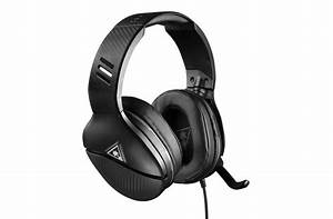 Turtle Beachilta Recon 200- ja Stealth 300 -pelikuulokkeet ...