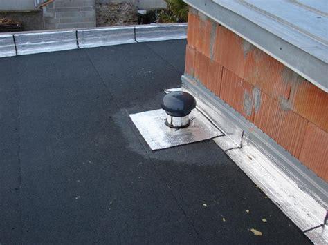 isolation toit terrasse isolation terrasse etancheite j cherence